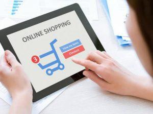AFL shop online